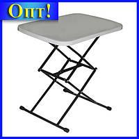 Раскладной стол Multi function folding table!Опт