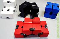Игрушка Куб Инфинити в коробочке