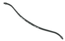 Плечи для арбалета Man Kung 80В, MHR /46-9
