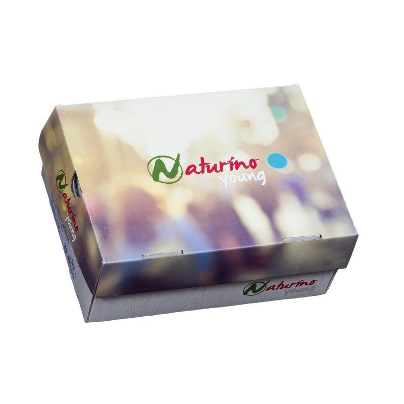 898e05ec2 Кожаные сапоги для девочки Naturino , цена 2 298 грн., купить в Харькове —  Prom.ua (ID#608953211)