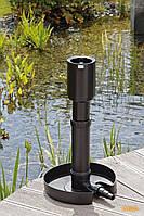 Скиммер для пруда OASE AquaSkim 40
