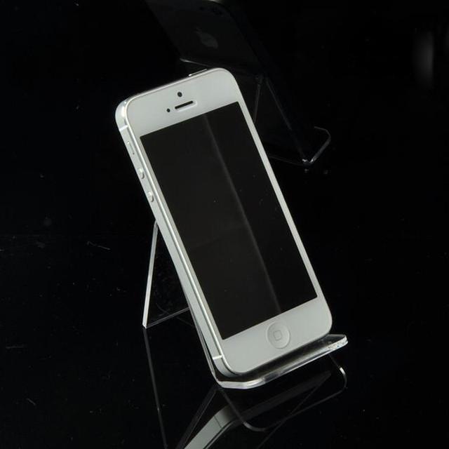 Подставки под мобильный телефон и планшет