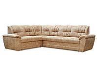 """Угловой диван """"Бруклин В"""" 32 Вика"""
