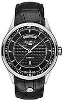 ROAMER 508293 41 55 05 мужские классические часы