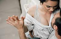 Какие женщины чаще соглашаются насекс