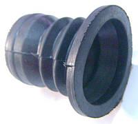 """Клапан стиральной машины """"Сатурн"""" d=40mm"""