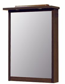 Зеркальный шкаф Мойдодыр Руно ЗШ-60
