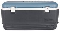Изотермический контейнер 100 л MaxCold 100