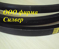 Ремень SPC 6700