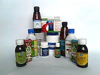 Мигрень.  Эффективное купирование болевого синдрома.  Минимизация осложнений. Улучшение качества жизни.
