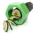 Слайсер для огурцов спираль Сucumber Slicer!Опт, фото 4