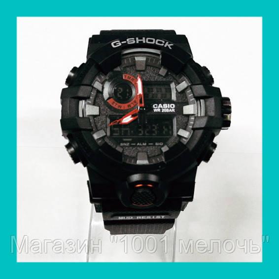 Часы CASIO G-SHOCK 6!Лучший подарок