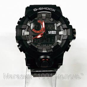 Часы CASIO G-SHOCK 6!Лучший подарок, фото 2