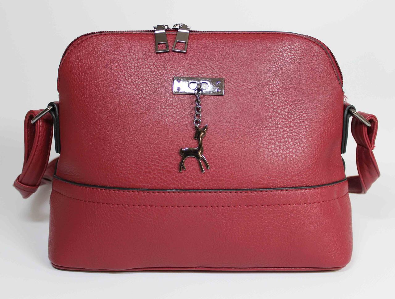 0c95ea612328 Красная женская сумка: продажа, цена в Хмельницком. женские сумочки ...