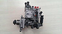 Топливный насос высокого давления трактора Т-16, Т-25 (пучковый)