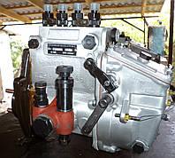 Топливный насос высокого давления Д-243 (3 шпильки, 2 лапки)