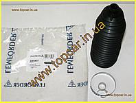 Пыльник рулевой тяги L/P Renault Scenic III 09- Lemforder Германия 33959