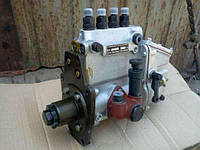 Топливный насос высокого давления трактора Т-40 (Д-144) рядный