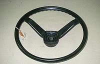 Колесо рулевое трактора МТЗ