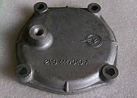 Крышка топливного фильтра трактора МТЗ