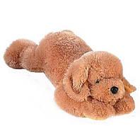 Мягкая игрушка Aurora Ретривер 70 см