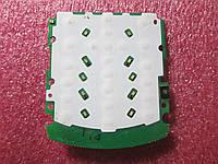Клавиатурный модуль для телефонаMotorola SLVR L6