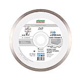 Алмазный отрезной диск  Hard ceramics 180 мм  DISTAR , фото 2