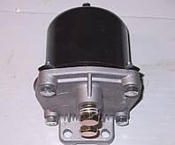 Фильтр грубой очистки топлива трактора МТЗ