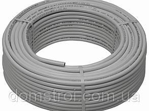 Труба металлопластиковая безшовная 16*2.0 для воды и отопления