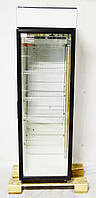 Холодильный шкаф-витрина Интер 501T б/у, фото 1