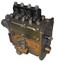 Топливный насос Т-130 51-67-9СП, ТНВД Д-160, ТНВД Т-170, ТНВД ЧТЗ, фото 1