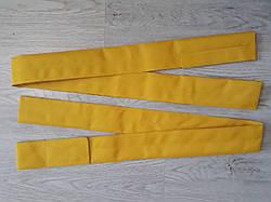 Карманы для волейбольных антен