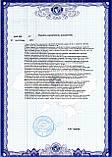 Оформление сертификата на предоставление услуг перевозки пассажиров, фото 2