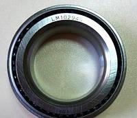 Подшипник LM102949/10