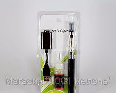Электронная сигарета CE4+OIL!Лучший подарок, фото 3