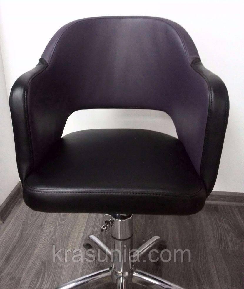 Кресло клиента CELINE