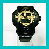 Часы CASIO G-SHOCK!Опт