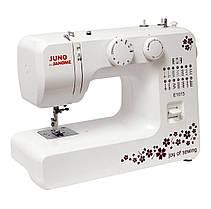 Швейная машина JANOME JUNO E1015, фото 3