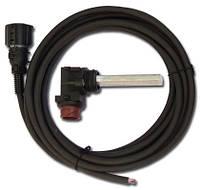 Подогреватель дизельного топлива PreLine 24 Вольта DAF 75CF-XF105