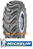 Шина 440/80-24 POWER CL Michelin