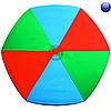 Песочница Nova 543249 с чехлом, фото 3