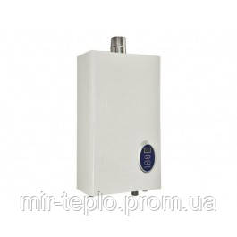 Газовая колонка Ariston  M2 10L FF NG ( 11 л./мин. Италия)