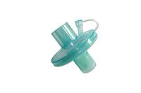 Фильтр вирусобактериальный одноразовый, стерильный (электростатический с портом, с тепловлагообменником) взрос