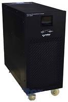 Volter UPS-1000 с местом под АКБ