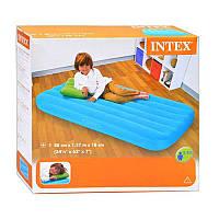 Велюр-матрац 66801 детский уютный матрас, размер: 88-157-18см