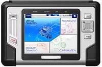 Сканеры для коммерческого транспорта