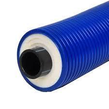 Microflex COOL UNO 125/63 x 5.8 PE-HD PN 16