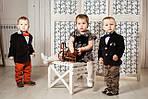 """Магазин дитячого одягу """"МОДняшки"""" представляє Вашій увазі широкий асортимент модного одягу для дітей до 15 років (включаючи немовлят)."""