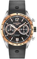 Мужские классические часы Roamer 510902 39 54 05
