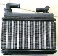 Радиатор отопителя (Эталон, Богдан)